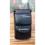 Motorola Startac 70, used