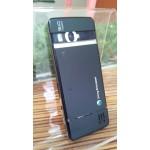 Sony Ericsson C902, used