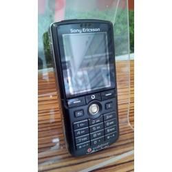 Sony Ericsson K750, used