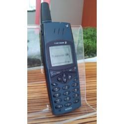 Ericsson R320s, used