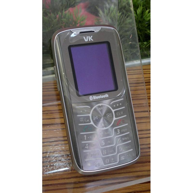 VK Mobile, VK2020, καινούργιο