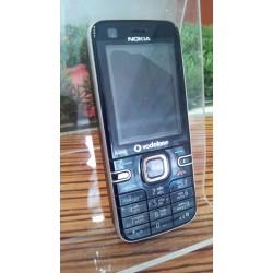 Nokia 6124,  refurbished