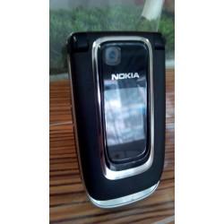 Nokia 6131, used