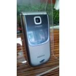 Nokia 7020, used