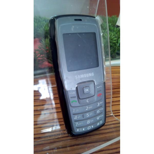 Samsung C140, καινούργιο
