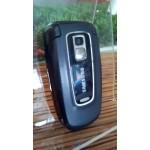 Samsung X650, used