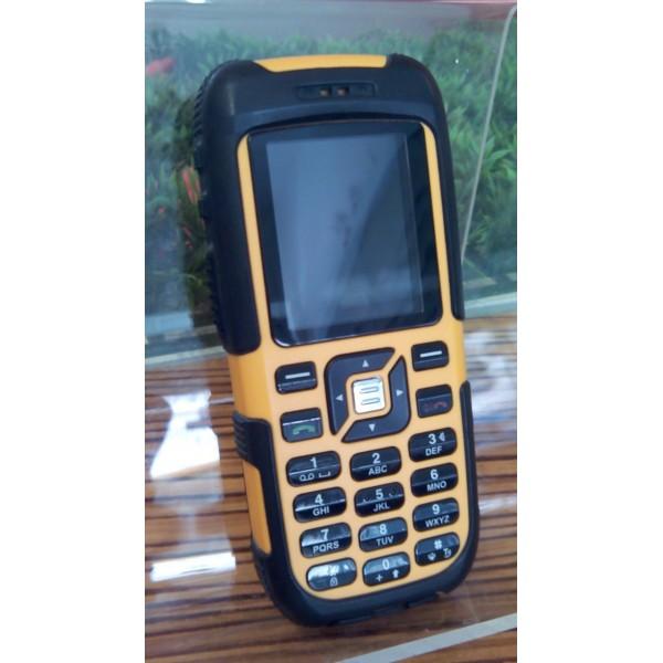 Sonim XP1, used
