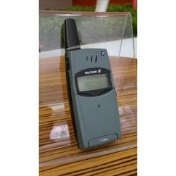 Ericsson T28, used