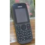Nokia 100, new