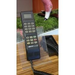 Motorola International 1000, used