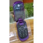 Motorola U9, new