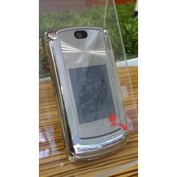 Motorola V9, new