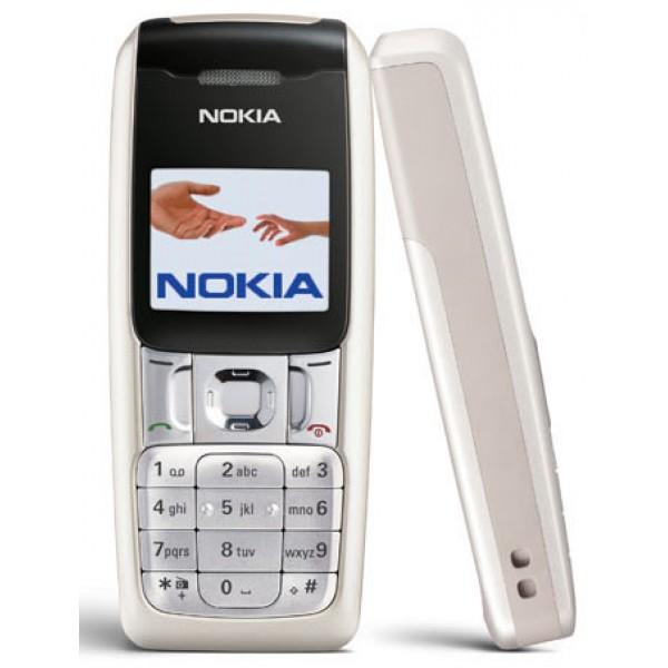 Nokia 2310, used