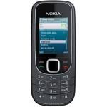 Nokia 2323, used