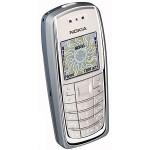 Nokia 3120, used