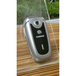 Samsung X640, used