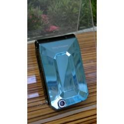 Sony Ericsson Jalou F100i, used