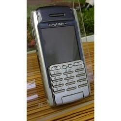 Sony Ericsson P900, used