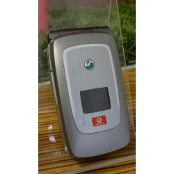 Sony Ericsson Z1010, used