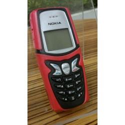 Nokia 5210, refurbished