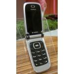 Nokia 6131, new