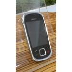 Nokia 7230, used
