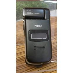 Nokia N93, used