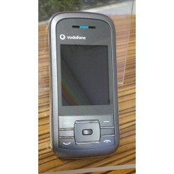 Vodafone 533, grey, used