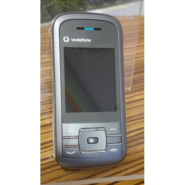 Vodafone 533, grey, used