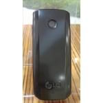 LG GS155, new