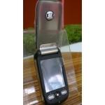 Motorola A1200 (Ming), new