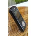 Motorola EM25-EM325, new