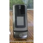 Motorola K3, new