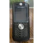 Motorola L6, new
