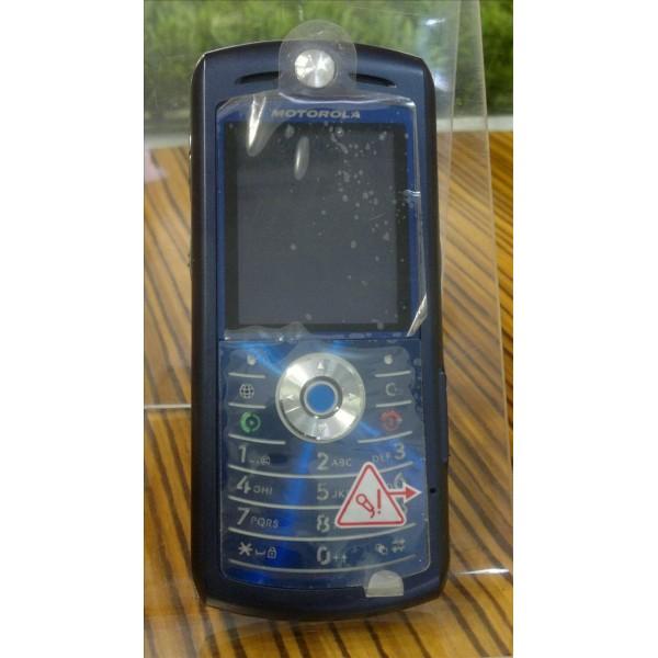 Motorola L7e