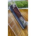 Motorola L7e, new