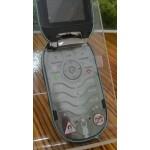 Motorola U6 Pebl, new