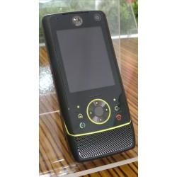 Motorola Z8, new
