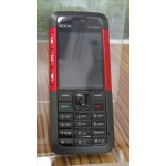 Nokia 5310, refurbished