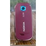 Nokia 7230, refurbished