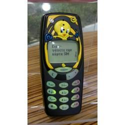 Nokia 3310, refurbished