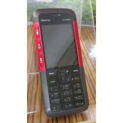 Nokia 5310, used