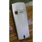 Nokia 6610i, refurbished