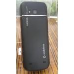 Nokia 6730 Classic, new