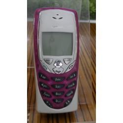 Nokia 8310, used