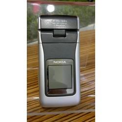 Nokia N90, used