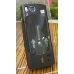 Sony Ericsson W902, used