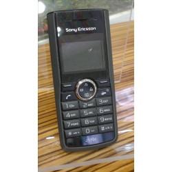Sony Ericsson J110i, used