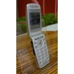 Sony Ericsson Z600, used