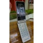 Sony Ericsson Z770i, used